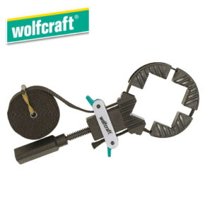 Wolfcraft Band Clamp