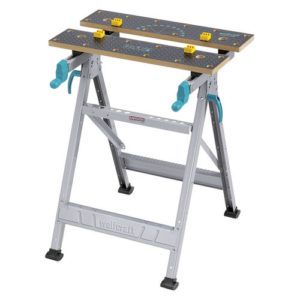 Wolfcraft Master 200 Clamping&Work Table