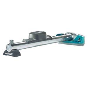 Wolfcraft Hammer Pulling Ledge