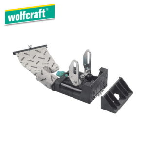 Wolfcraft Biscuit Jointer