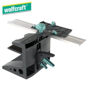 Wolfcraft Master Panel / Sawing Device
