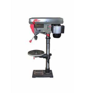Toolmate 16″ Bench Model Drill Press – 750W