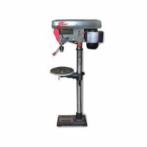 Toolmate 16″ Floor Model Drill Press – 750W