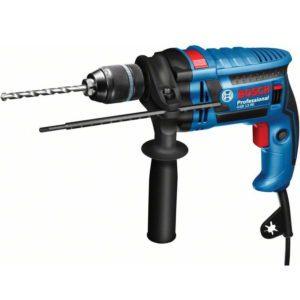 Bosch GSB 13 RE Rotary Drill 600W 13mm