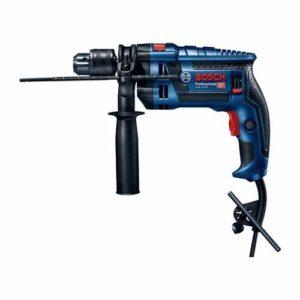 Bosch GSB 16 RE Rotary Drill 750W 13mm