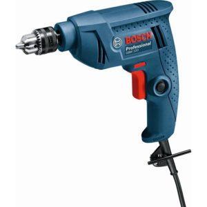 Bosch GBM 320 Rotary Drill 320W 6.5mm