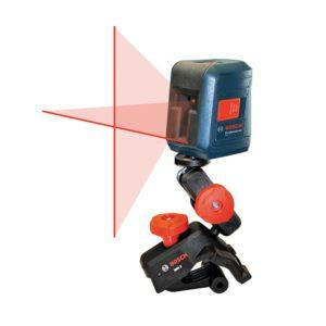 Bosch GLL 2 Self Leveling Line Laser 10m