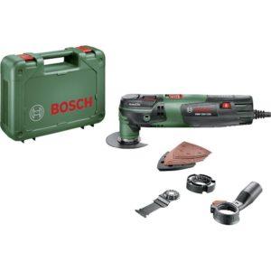 Bosch PMF 250CES Oscillating Multi Tool 250W Starloc