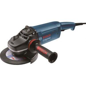 Bosch GWS 2000-230 Angle Grinder 2000W 230mm