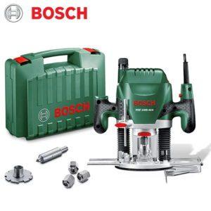 Bosch POF 1400 Plunge Router 1400W